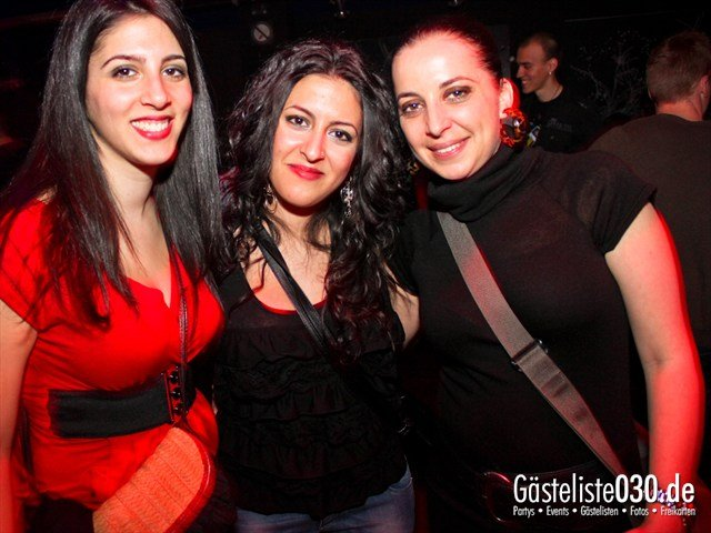 https://www.gaesteliste030.de/Partyfoto #24 Soda Berlin vom 07.04.2012