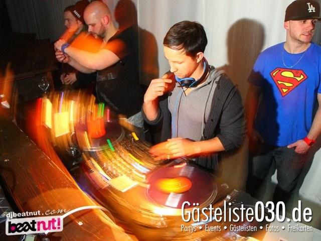 https://www.gaesteliste030.de/Partyfoto #51 Spindler & Klatt Berlin vom 28.01.2012