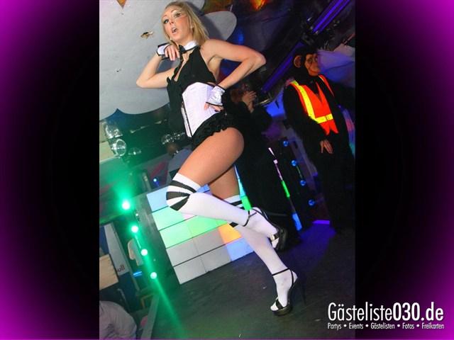 https://www.gaesteliste030.de/Partyfoto #165 Q-Dorf Berlin vom 03.02.2012