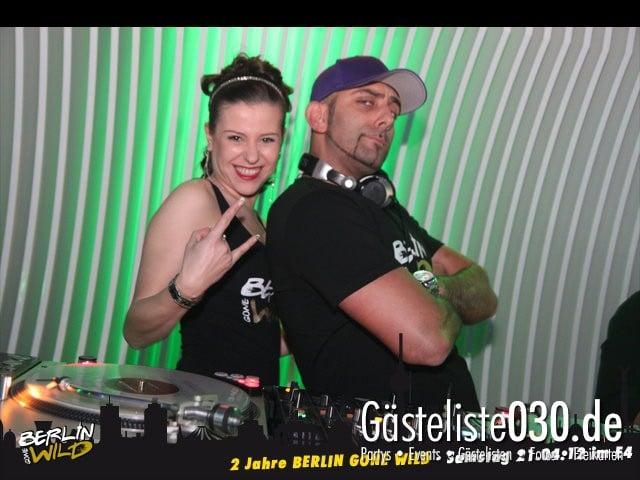 https://www.gaesteliste030.de/Partyfoto #5 E4 Berlin vom 21.04.2012