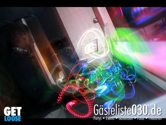 https://www.gaesteliste030.de/Partyfoto #1 Club R8 Berlin vom 11.05.2012
