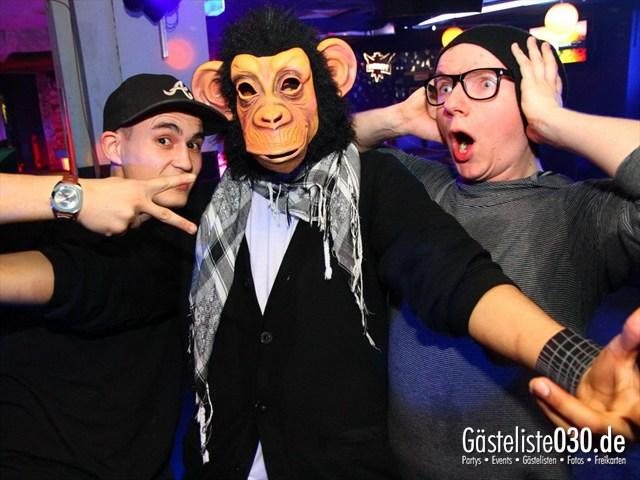 https://www.gaesteliste030.de/Partyfoto #45 Q-Dorf Berlin vom 14.02.2012
