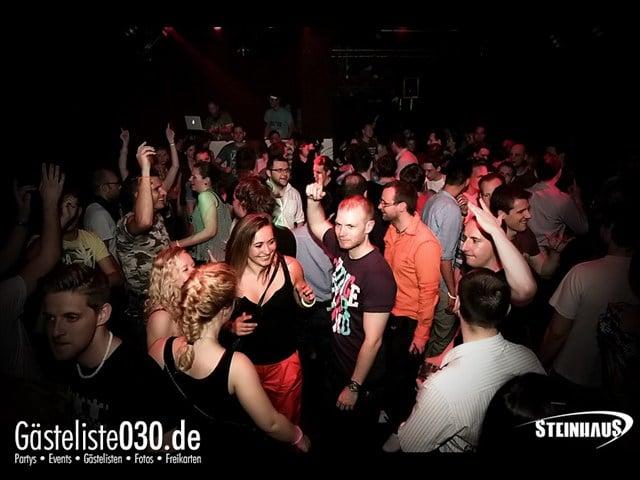 https://www.gaesteliste030.de/Partyfoto #2 Steinhaus Berlin vom 28.04.2012