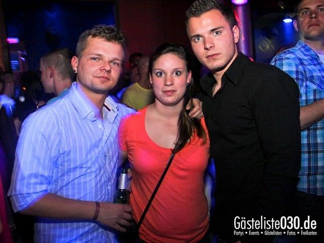 https://www.gaesteliste030.de/Partyfoto #54 Soda Berlin vom 21.04.2012