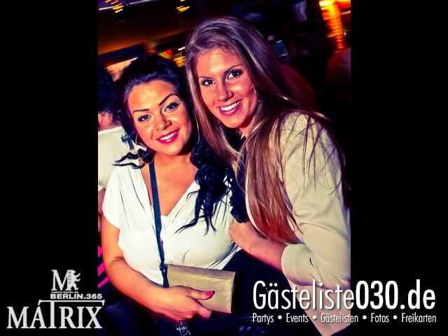 https://www.gaesteliste030.de/Partyfoto #69 Matrix Berlin vom 17.03.2012