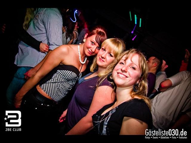 https://www.gaesteliste030.de/Partyfoto #45 2BE Club Berlin vom 18.02.2012