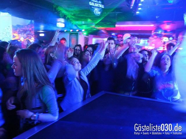https://www.gaesteliste030.de/Partyfoto #18 Q-Dorf Berlin vom 21.04.2012
