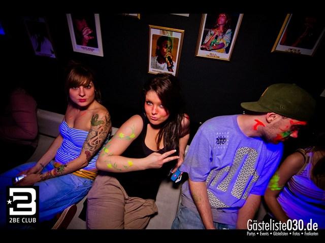 https://www.gaesteliste030.de/Partyfoto #10 2BE Club Berlin vom 21.01.2012