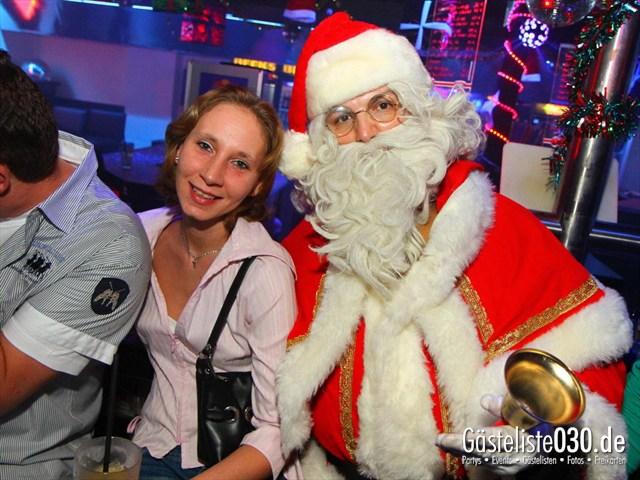 https://www.gaesteliste030.de/Partyfoto #65 Q-Dorf Berlin vom 25.12.2011