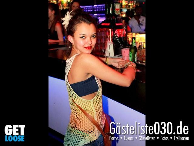 https://www.gaesteliste030.de/Partyfoto #24 Club R8 Berlin vom 27.04.2012