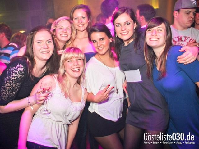 https://www.gaesteliste030.de/Partyfoto #66 Soda Berlin vom 30.03.2012
