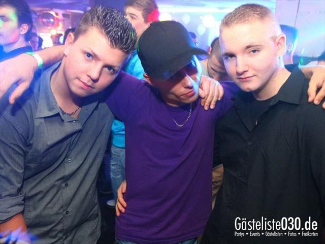 https://www.gaesteliste030.de/Partyfoto #70 Q-Dorf Berlin vom 10.03.2012