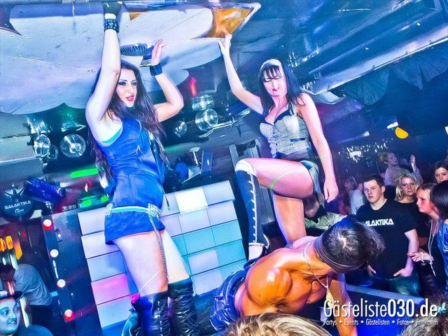 https://www.gaesteliste030.de/Partyfoto #92 Q-Dorf Berlin vom 28.03.2012