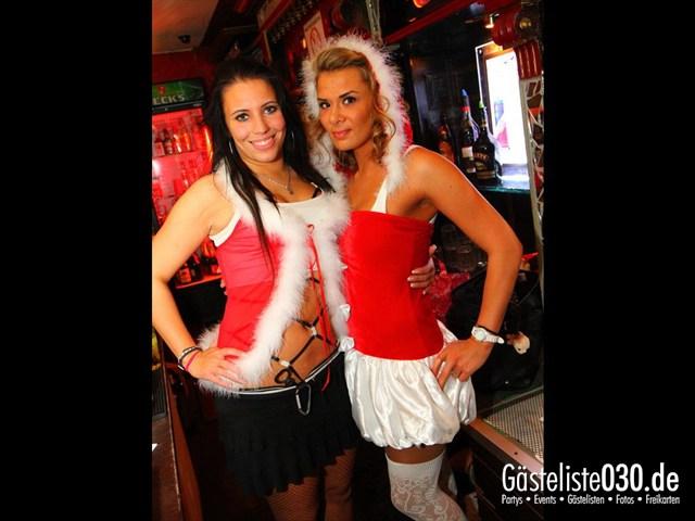 https://www.gaesteliste030.de/Partyfoto #106 Q-Dorf Berlin vom 24.12.2011
