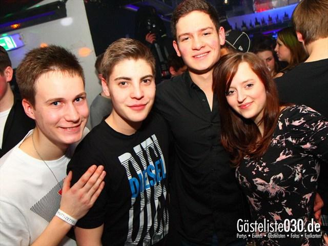 https://www.gaesteliste030.de/Partyfoto #223 Q-Dorf Berlin vom 04.02.2012