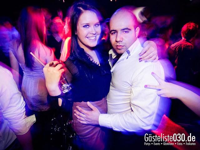 https://www.gaesteliste030.de/Partyfoto #57 Club R8 Berlin vom 10.12.2011
