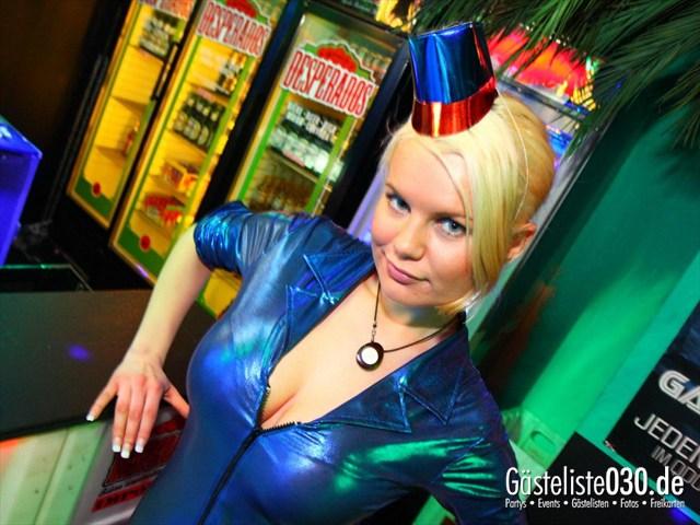 https://www.gaesteliste030.de/Partyfoto #20 Q-Dorf Berlin vom 17.02.2012