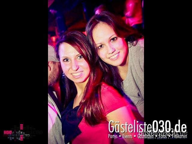 https://www.gaesteliste030.de/Partyfoto #68 China Lounge Berlin vom 17.02.2012