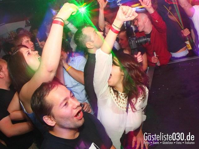 https://www.gaesteliste030.de/Partyfoto #67 Q-Dorf Berlin vom 23.03.2012