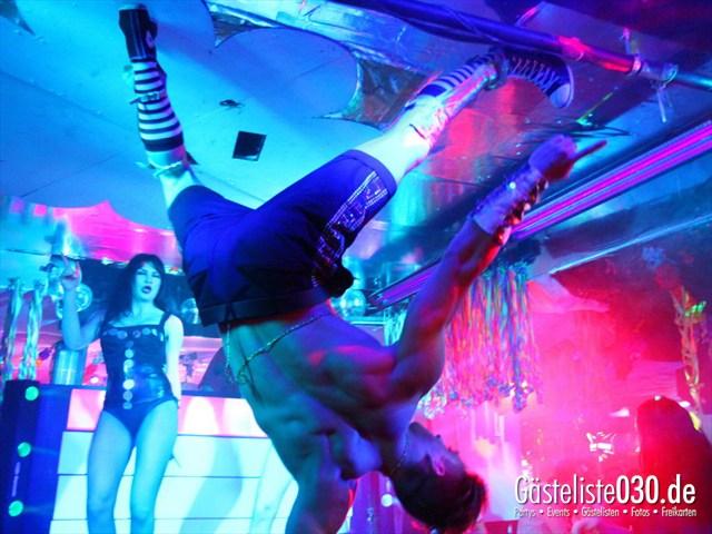 https://www.gaesteliste030.de/Partyfoto #195 Q-Dorf Berlin vom 18.02.2012