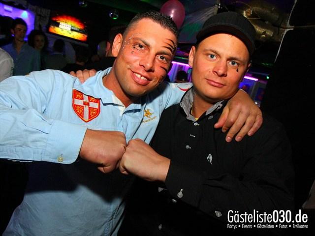 https://www.gaesteliste030.de/Partyfoto #187 Q-Dorf Berlin vom 20.04.2012