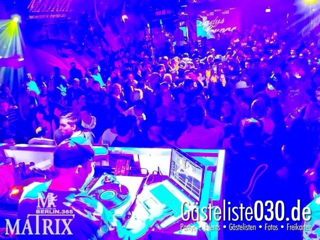 https://www.gaesteliste030.de/Partyfoto #16 Matrix Berlin vom 03.03.2012