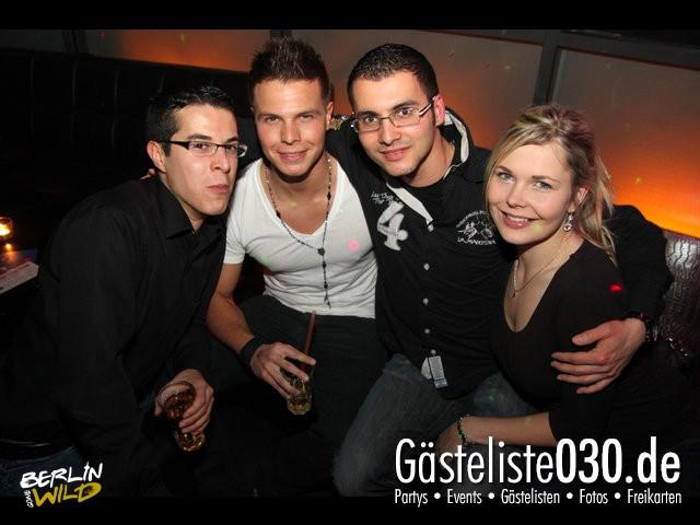 https://www.gaesteliste030.de/Partyfoto #94 E4 Berlin vom 17.12.2011