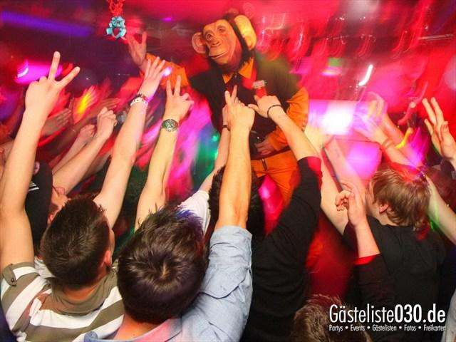 https://www.gaesteliste030.de/Partyfoto #45 Q-Dorf Berlin vom 28.04.2012