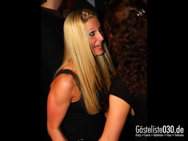 https://www.gaesteliste030.de/Partyfoto #23 Maxxim Berlin vom 12.03.2012