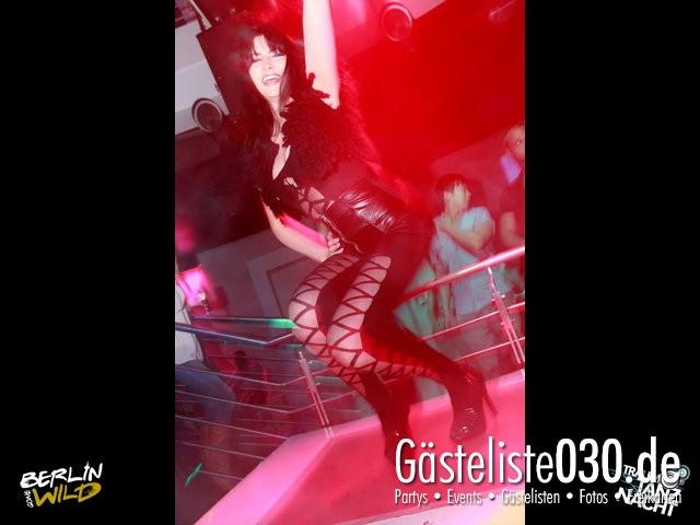 https://www.gaesteliste030.de/Partyfoto #55 E4 Berlin vom 05.05.2012