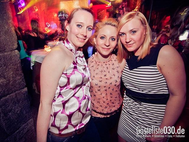https://www.gaesteliste030.de/Partyfoto #76 Adagio Berlin vom 30.03.2012