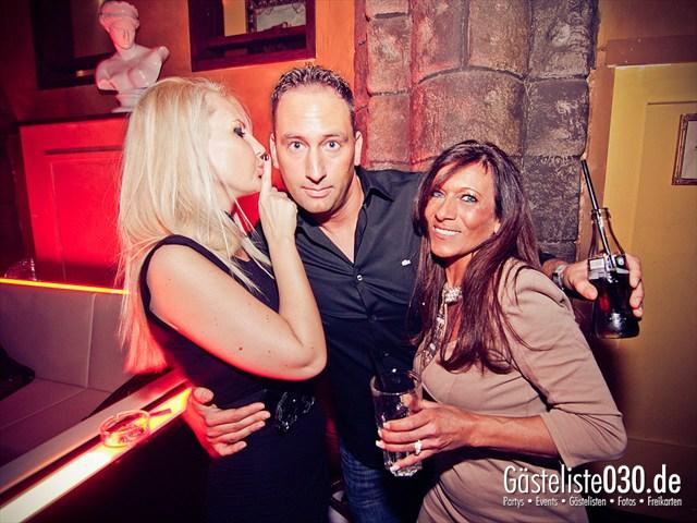 https://www.gaesteliste030.de/Partyfoto #31 Adagio Berlin vom 30.03.2012
