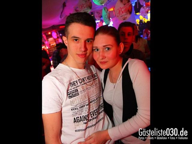 https://www.gaesteliste030.de/Partyfoto #194 Q-Dorf Berlin vom 27.01.2012