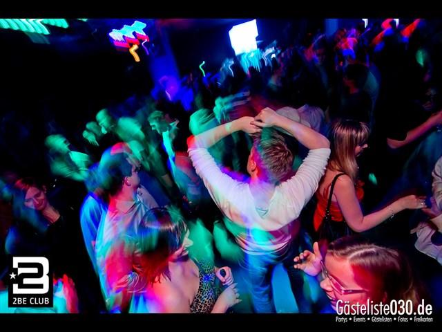 https://www.gaesteliste030.de/Partyfoto #39 2BE Club Berlin vom 25.12.2011