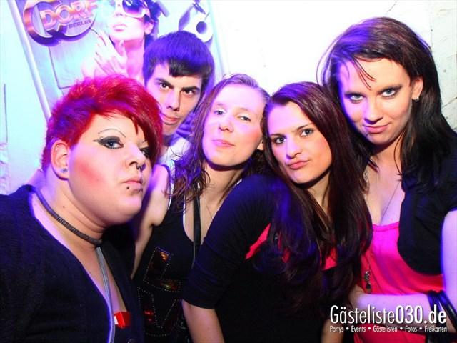 https://www.gaesteliste030.de/Partyfoto #140 Q-Dorf Berlin vom 04.04.2012