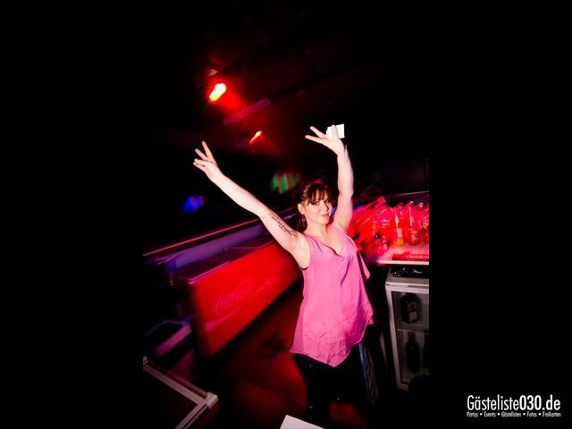 https://www.gaesteliste030.de/Partyfoto #36 2BE Club Berlin vom 07.01.2012