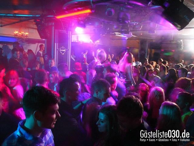 https://www.gaesteliste030.de/Partyfoto #125 Maxxim Berlin vom 02.04.2012