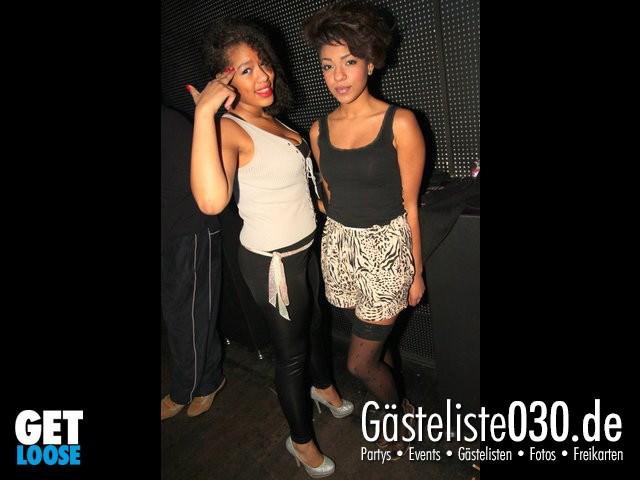 https://www.gaesteliste030.de/Partyfoto #9 Club R8 Berlin vom 13.01.2012