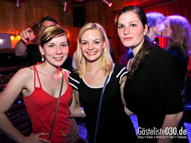 https://www.gaesteliste030.de/Partyfoto #102 Soda Berlin vom 13.04.2012