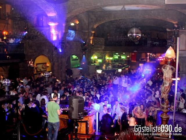 https://www.gaesteliste030.de/Partyfoto #9 Adagio Berlin vom 20.04.2012