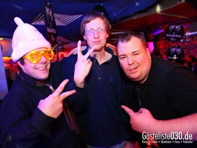 https://www.gaesteliste030.de/Partyfoto #49 Q-Dorf Berlin vom 14.01.2012