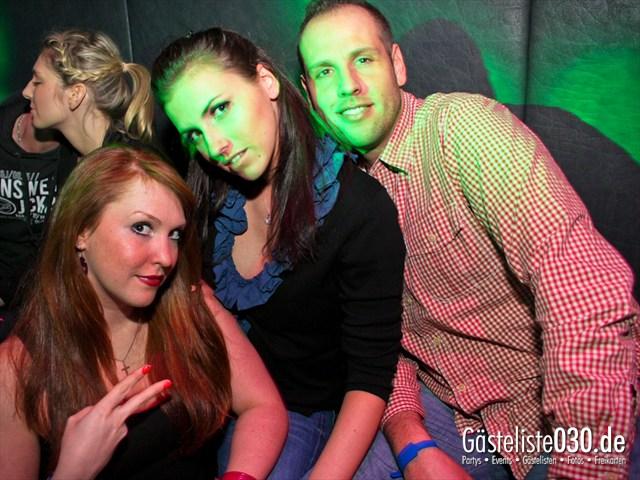 https://www.gaesteliste030.de/Partyfoto #7 Club R8 Berlin vom 07.04.2012