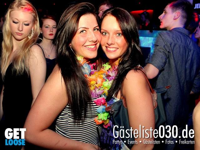 https://www.gaesteliste030.de/Partyfoto #79 Club R8 Berlin vom 30.03.2012