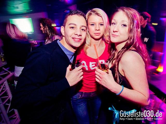 https://www.gaesteliste030.de/Partyfoto #21 E4 Berlin vom 03.02.2012