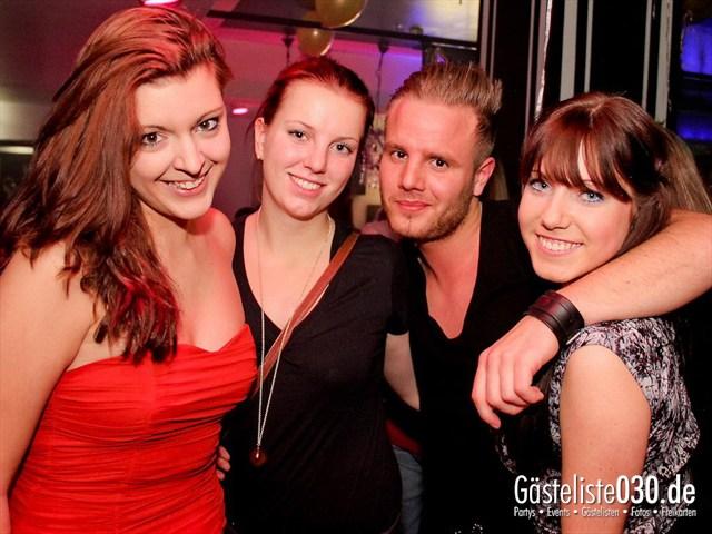 https://www.gaesteliste030.de/Partyfoto #8 Maxxim Berlin vom 09.12.2011