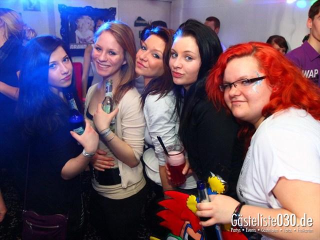 https://www.gaesteliste030.de/Partyfoto #163 Q-Dorf Berlin vom 18.02.2012