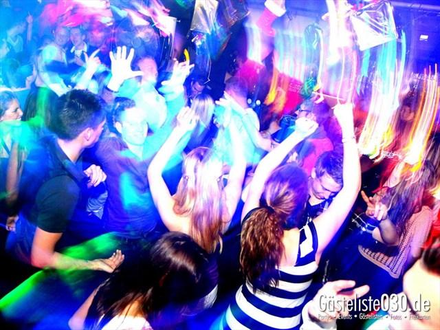 https://www.gaesteliste030.de/Partyfoto #114 Maxxim Berlin vom 29.12.2011
