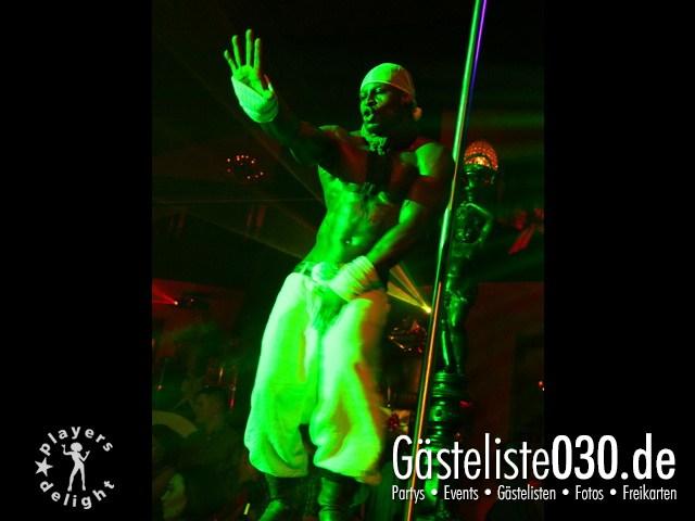 https://www.gaesteliste030.de/Partyfoto #19 Adagio Berlin vom 25.12.2011