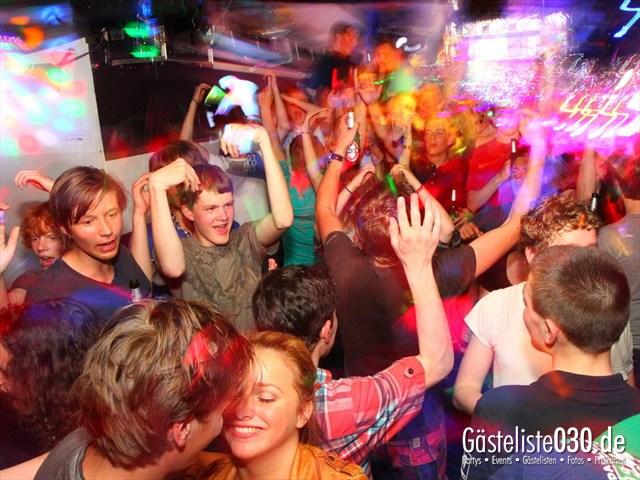 https://www.gaesteliste030.de/Partyfoto #5 Q-Dorf Berlin vom 10.05.2012