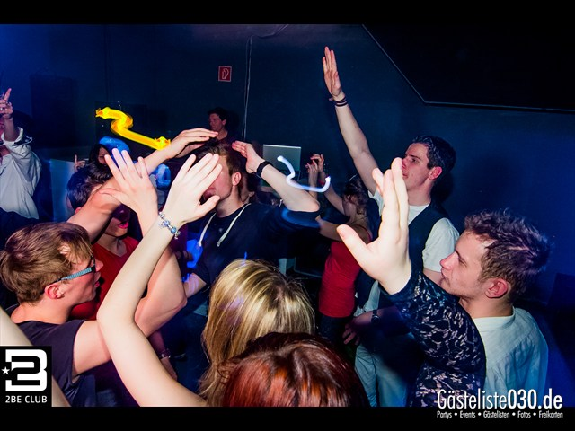 https://www.gaesteliste030.de/Partyfoto #136 2BE Club Berlin vom 14.04.2012